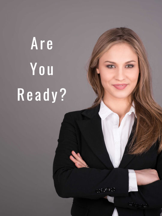 Are you ready for the future of recruiting?